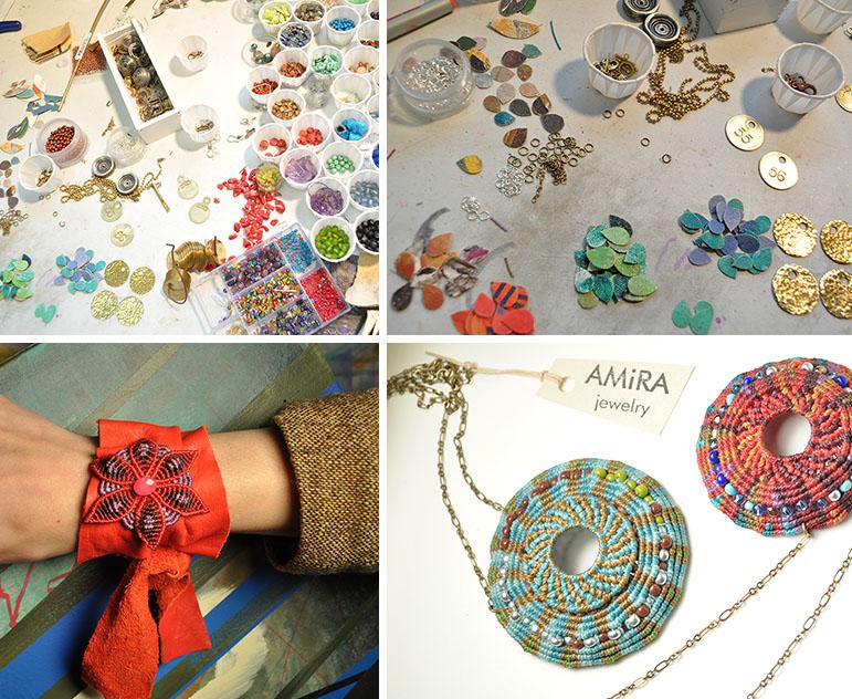 Amira_studio