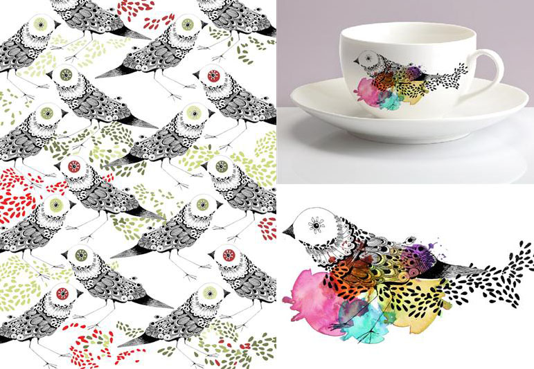 textile designer archives page 3 of 4 pattern observer. Black Bedroom Furniture Sets. Home Design Ideas