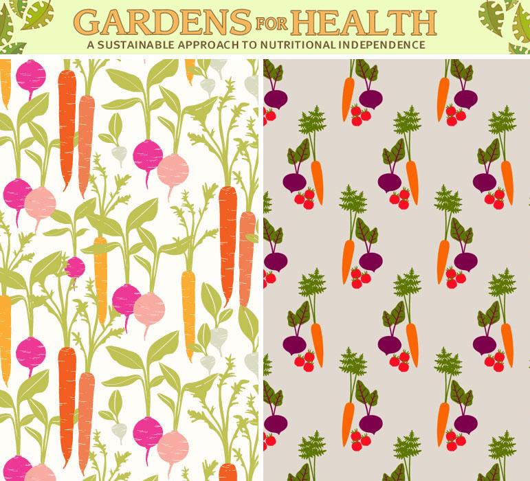 Gardens_Winners