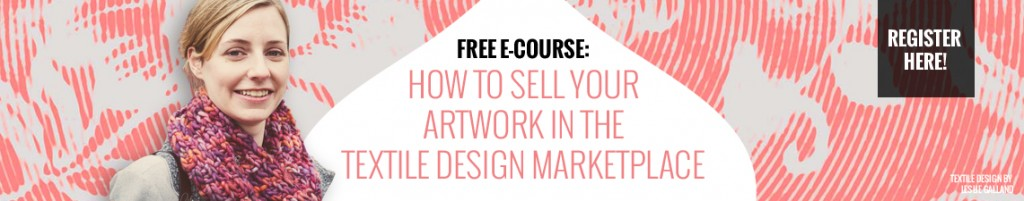 HowToSellYourArtwork 2