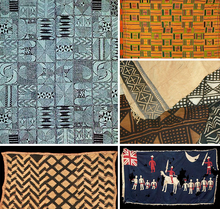 The History of The American Quilt: Part One - Pattern Observer : history of american quilts - Adamdwight.com