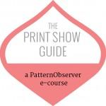 PrintShow