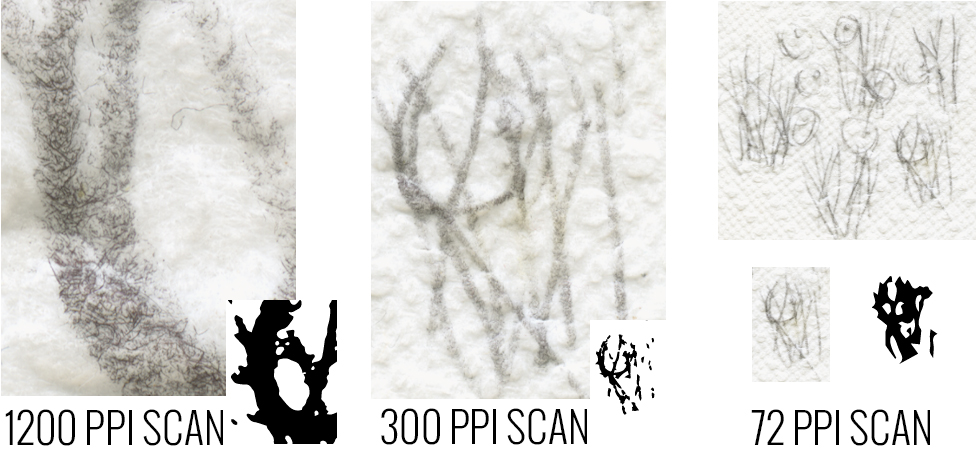 1fig01-scans and best imagetrace