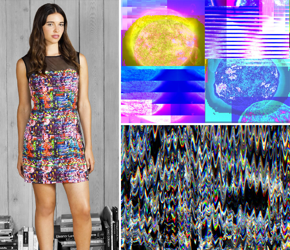 glitch-trend-images-2