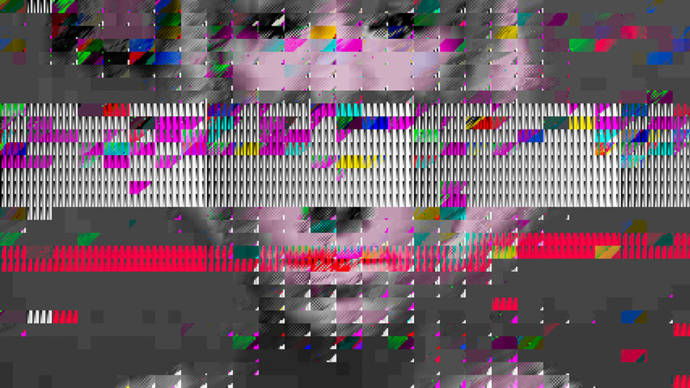 glitch-trend-images-4