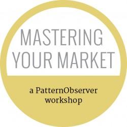 textile design courses- Mastering Your Market