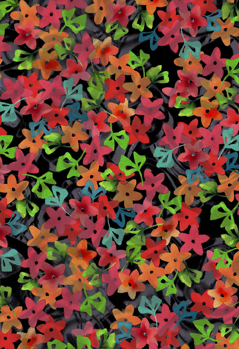 Swim.Tossed Floral_v4 low res_1