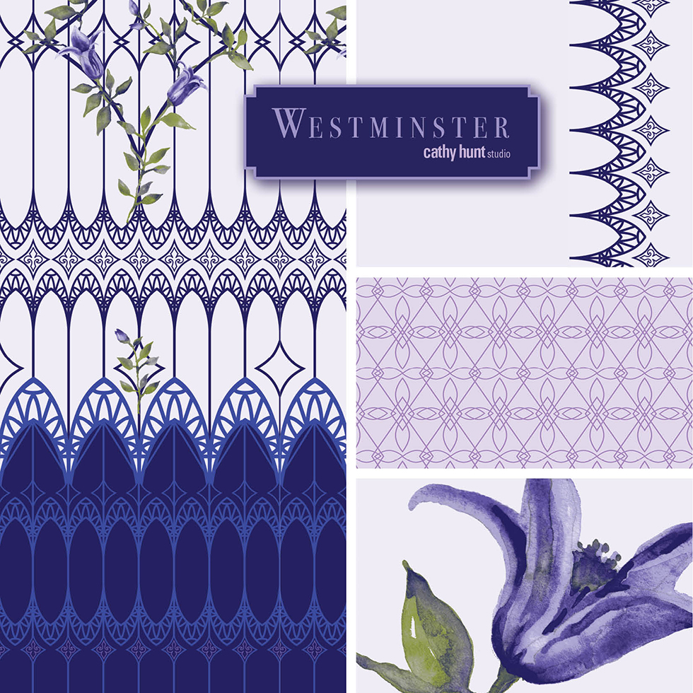 Textile Design Courses_WESTMINSTER_cathyhunt