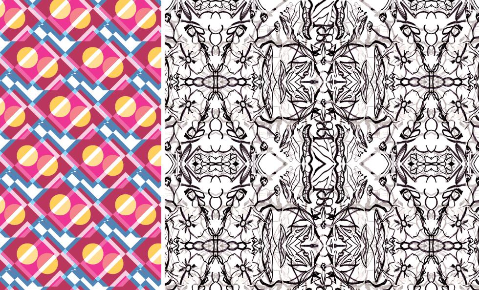 print studio-pegasus-pattern observer