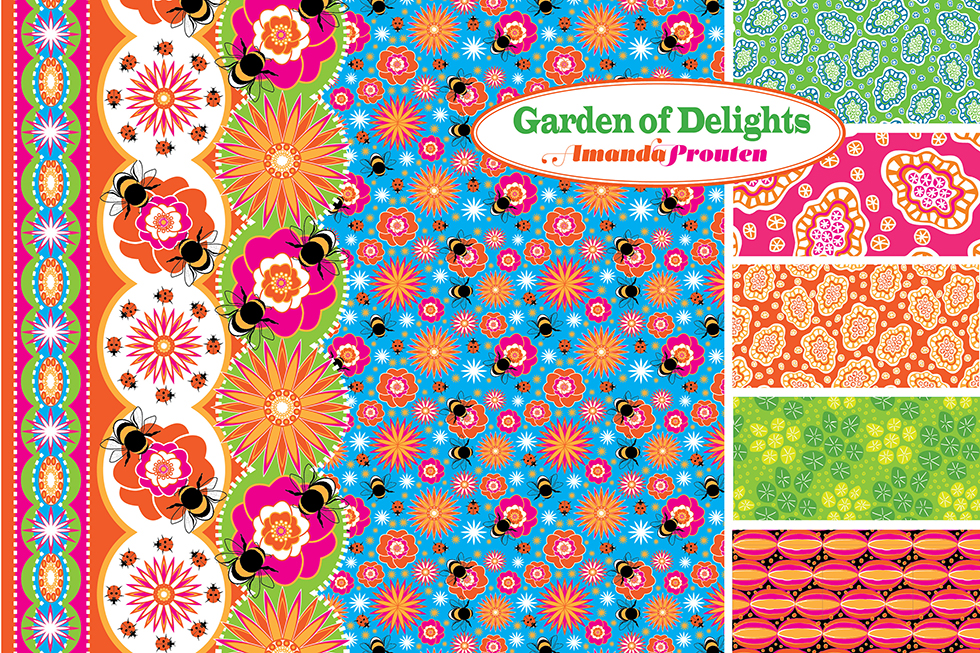 Gardens of delight collection2_300