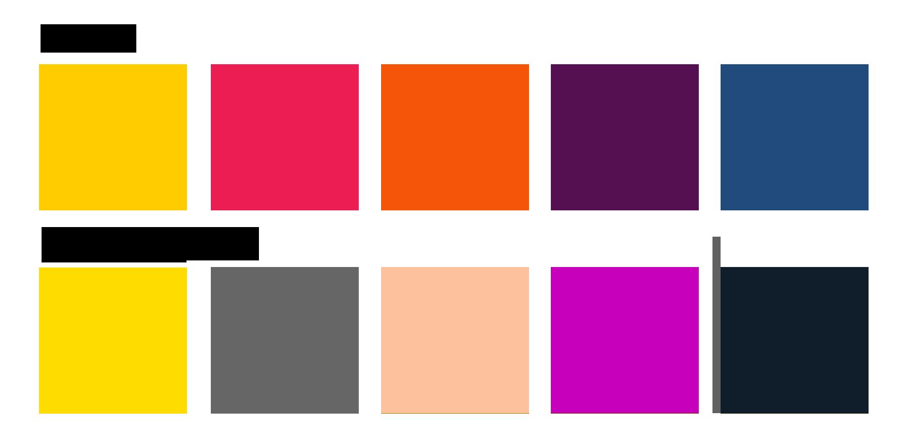 IMG 12 - palette picking