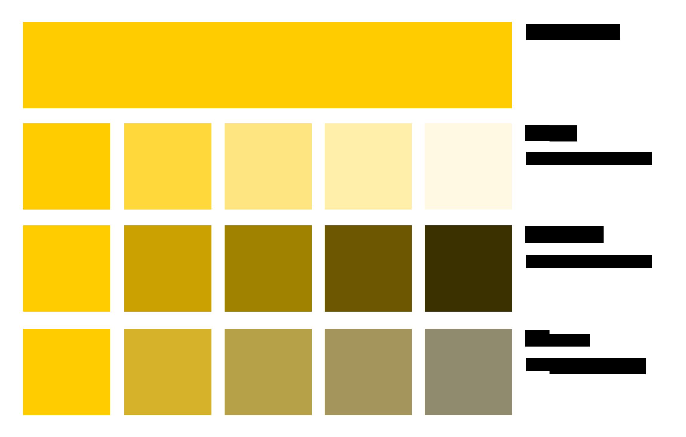 IMG 3 – hue, tint, shade, tone