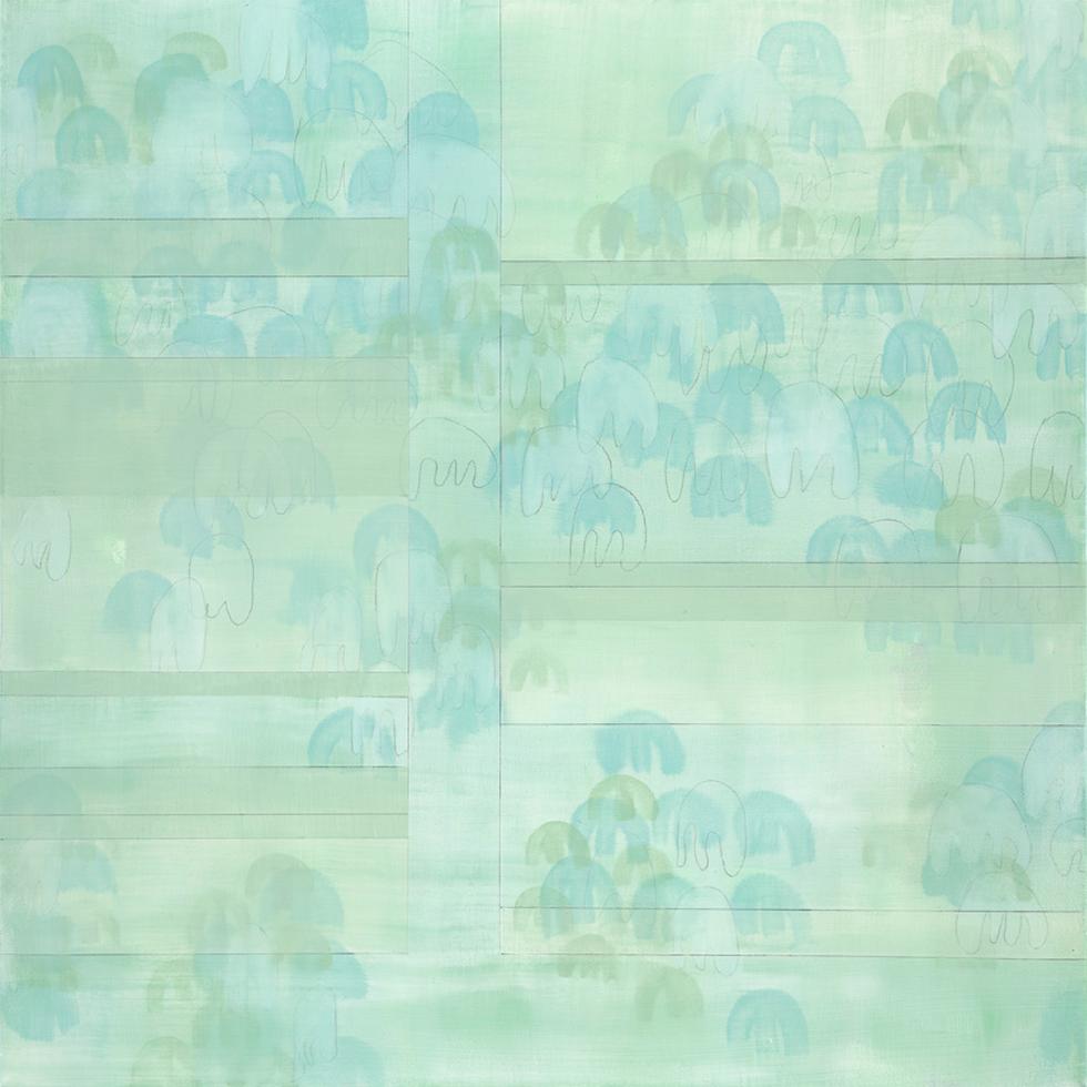 Hd Wallpapers Home Textile Design Studio India Desktop Wallpaper