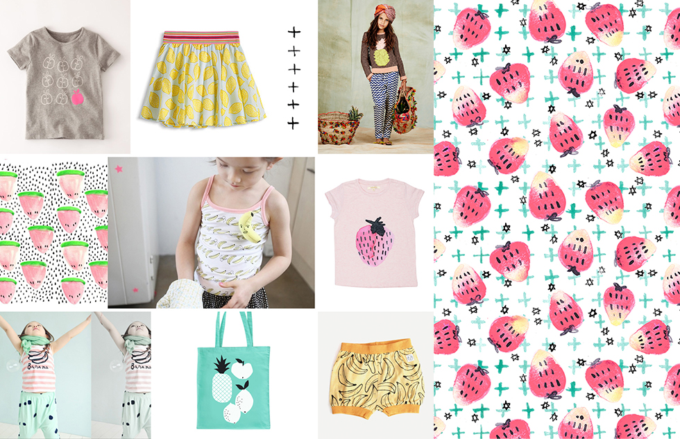 Pattern-Observer-Childrens-Trend-Tutti-Fruit_3