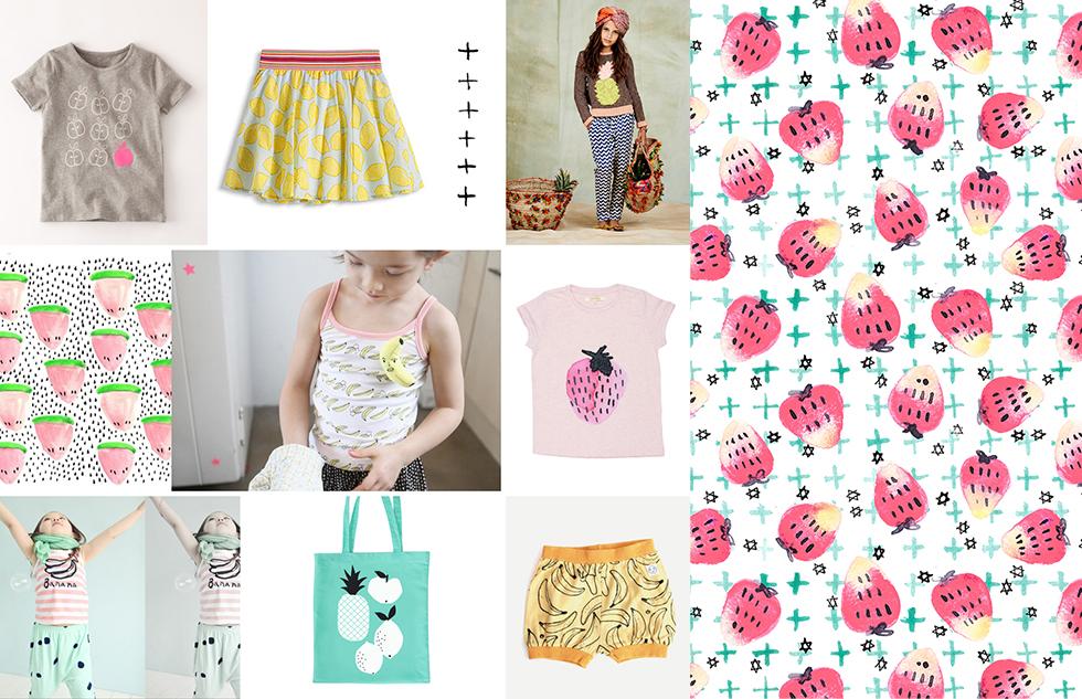Pattern-Observer-Childrens-Trend-Tutti-Fruit_3