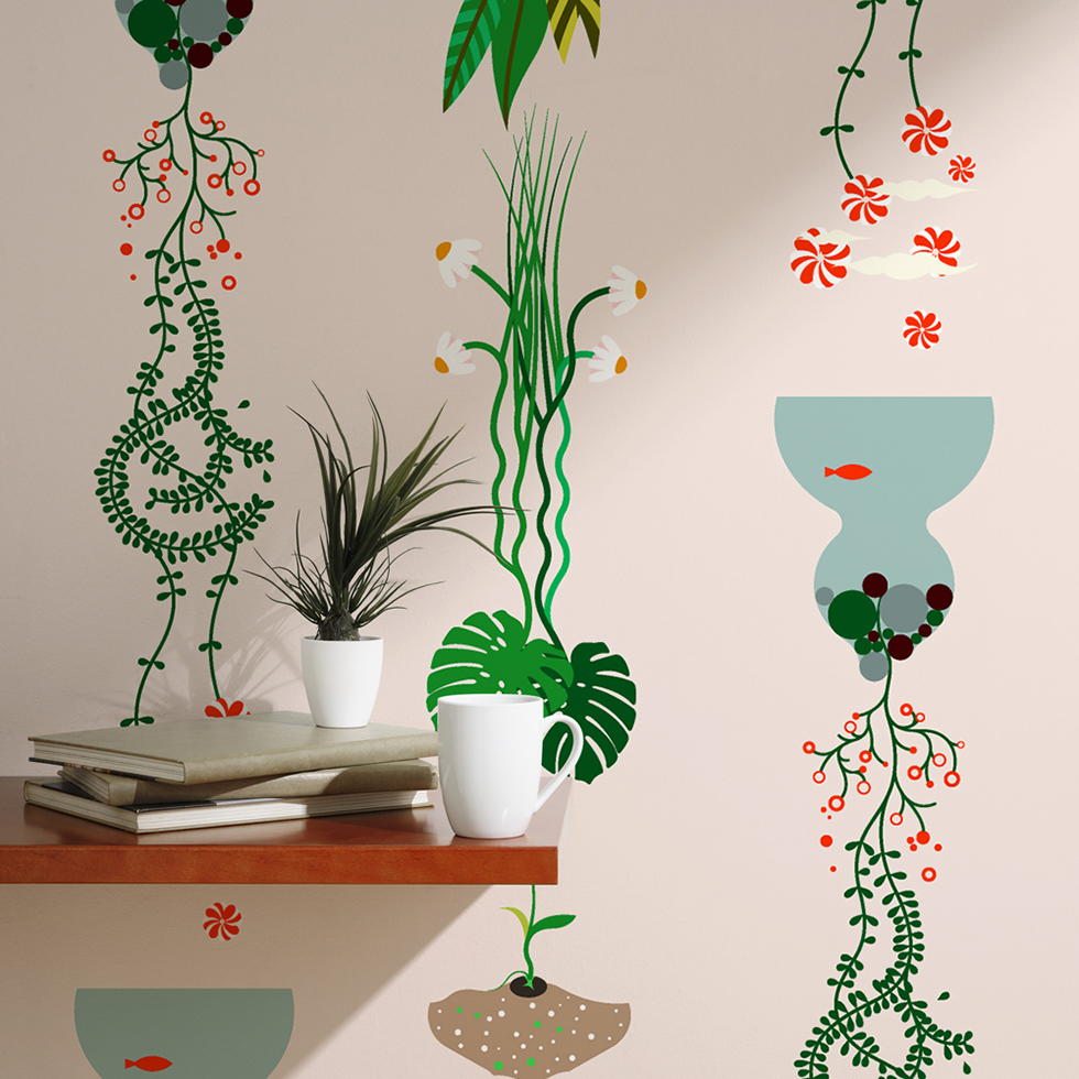 vertical_garden_shelf