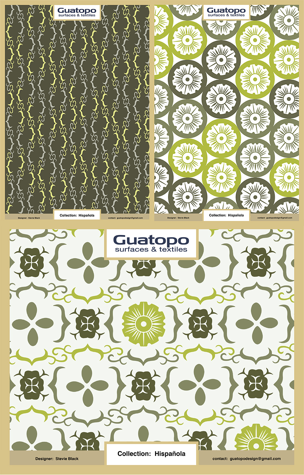 GUATOPO_Collection-Hispanola_Main-and-Coords