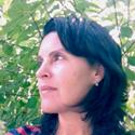 Isabel Isaza
