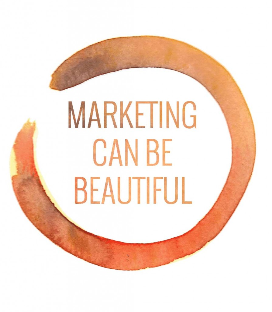 MARKETING your design business
