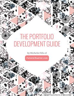 POB Ebook portfolio guide-1