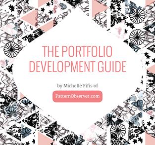 The Portfolio Development Guide
