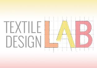 The Textile Design Lab