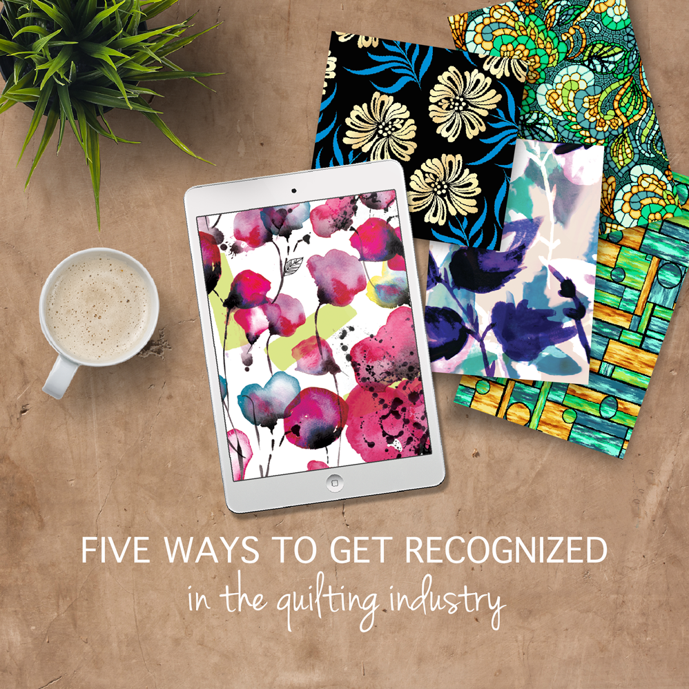 quilting-industry-blog-998W