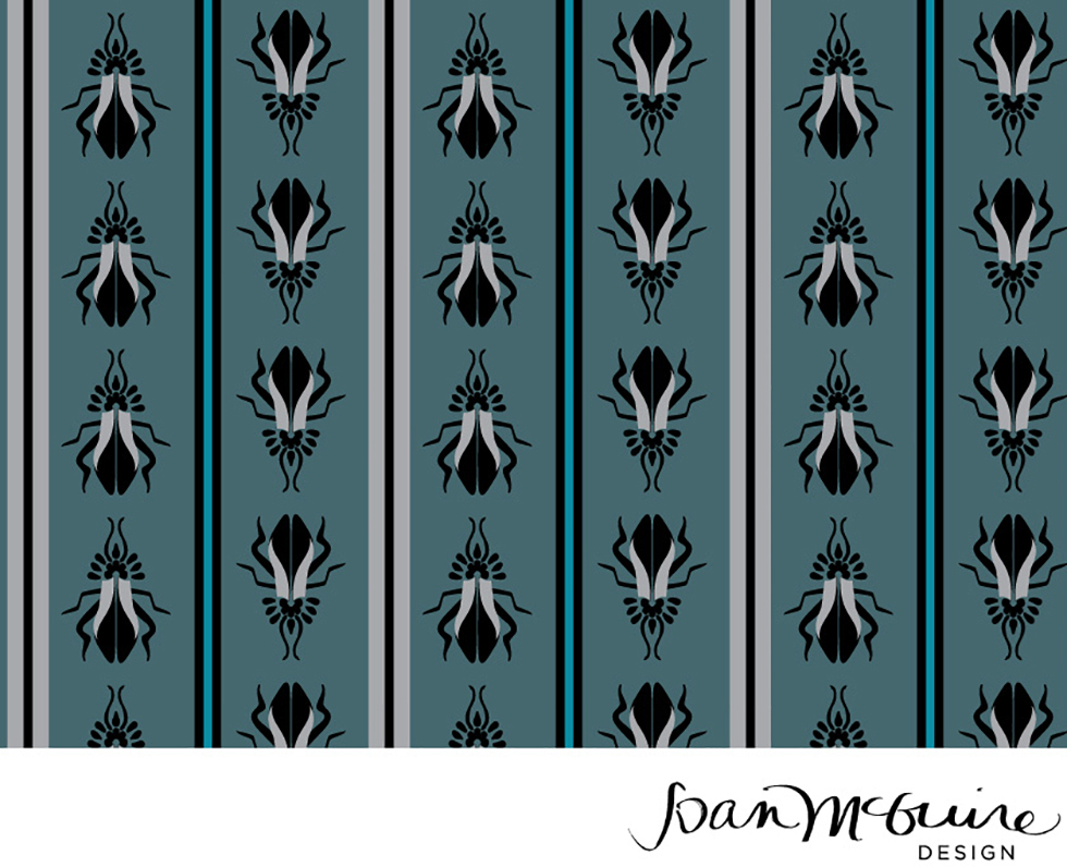 3Joan_insect_COOR2_stripe