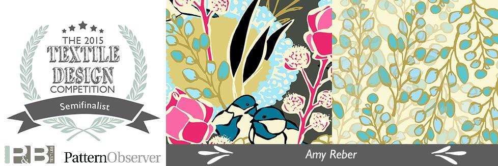 AmyReber
