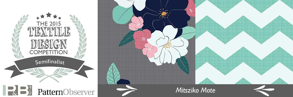 MitszikoMoto