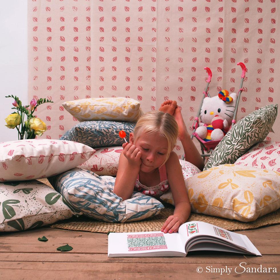 Tessa-&-Cushions