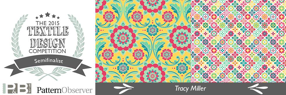 TracyMiller