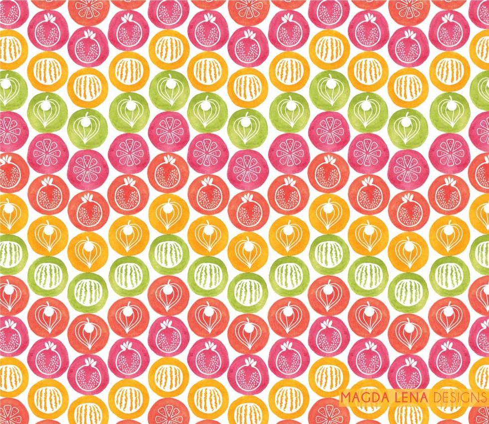 featured designer magda bardzinska frank pattern observer