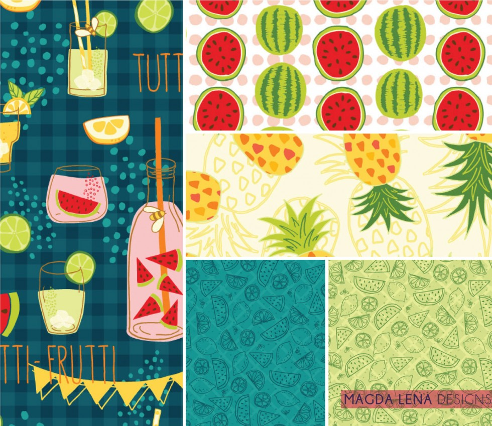 Magda Lena Designs_Patterns7