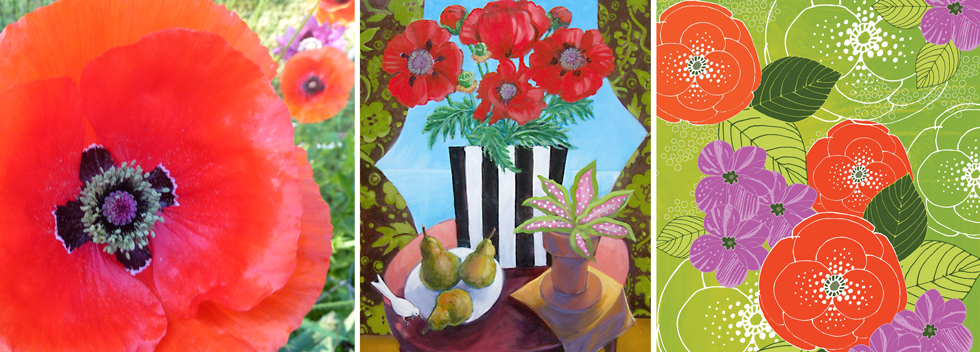 Tasman_Garden_Painting_Design
