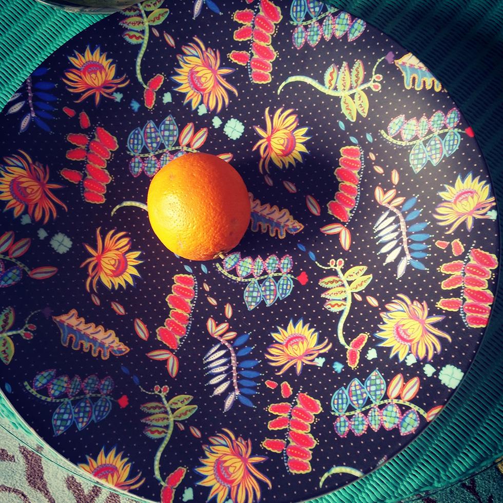 LT Fruit Bowl 980px