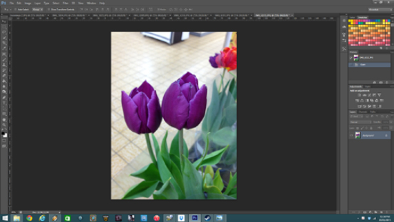 image02 1copy