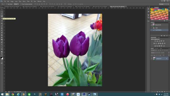image02 2copy
