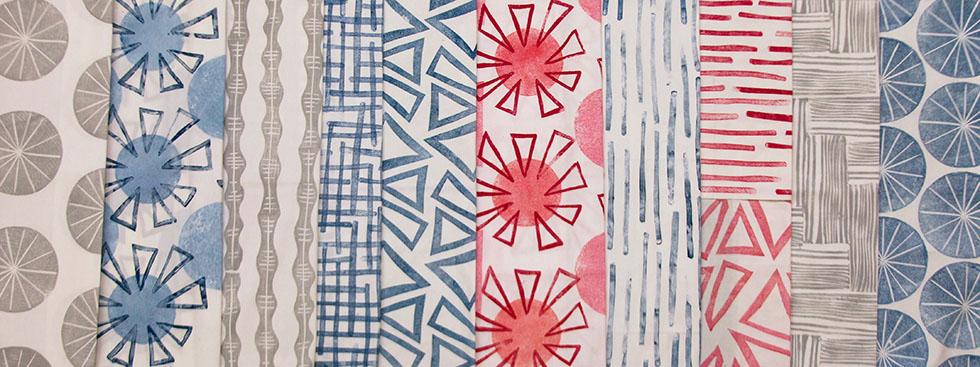 6.quiltingfabric