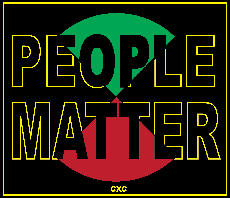 CXC_People Matter