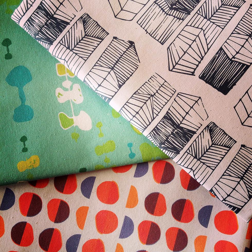 TextilePatterns_VanessaBinder