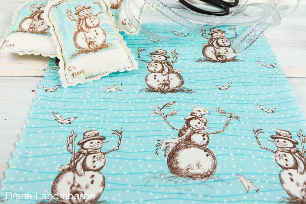 diane_labombarbe_snowman