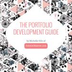 Portfolio Development Guide