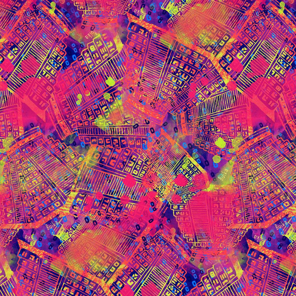 PEPA MIGLI Pattern Observer