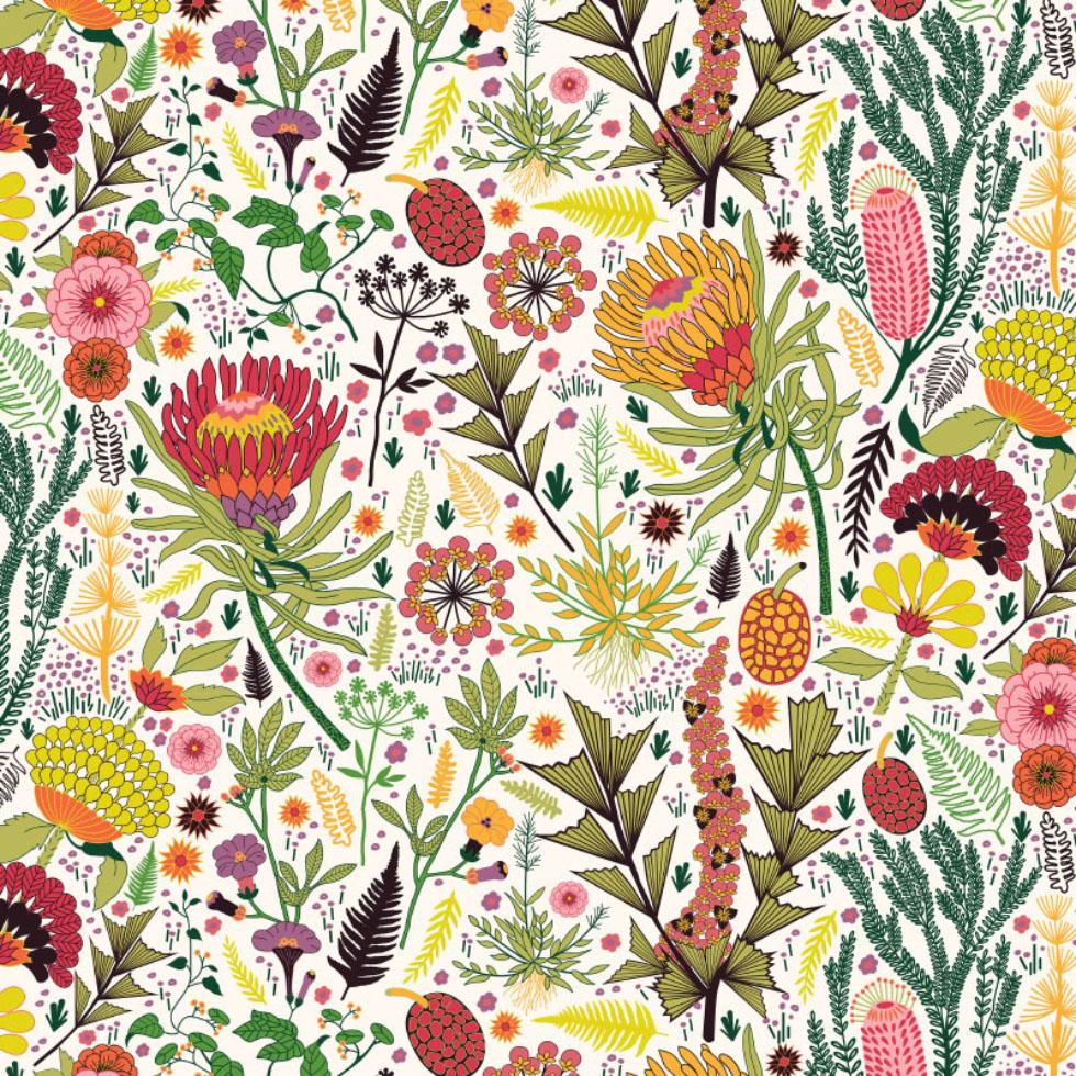 Home textile design 28 images 100 home textile design for Textildesign jobs