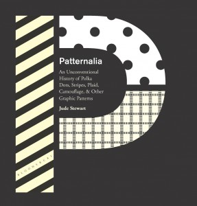 Patternalia cover high-res