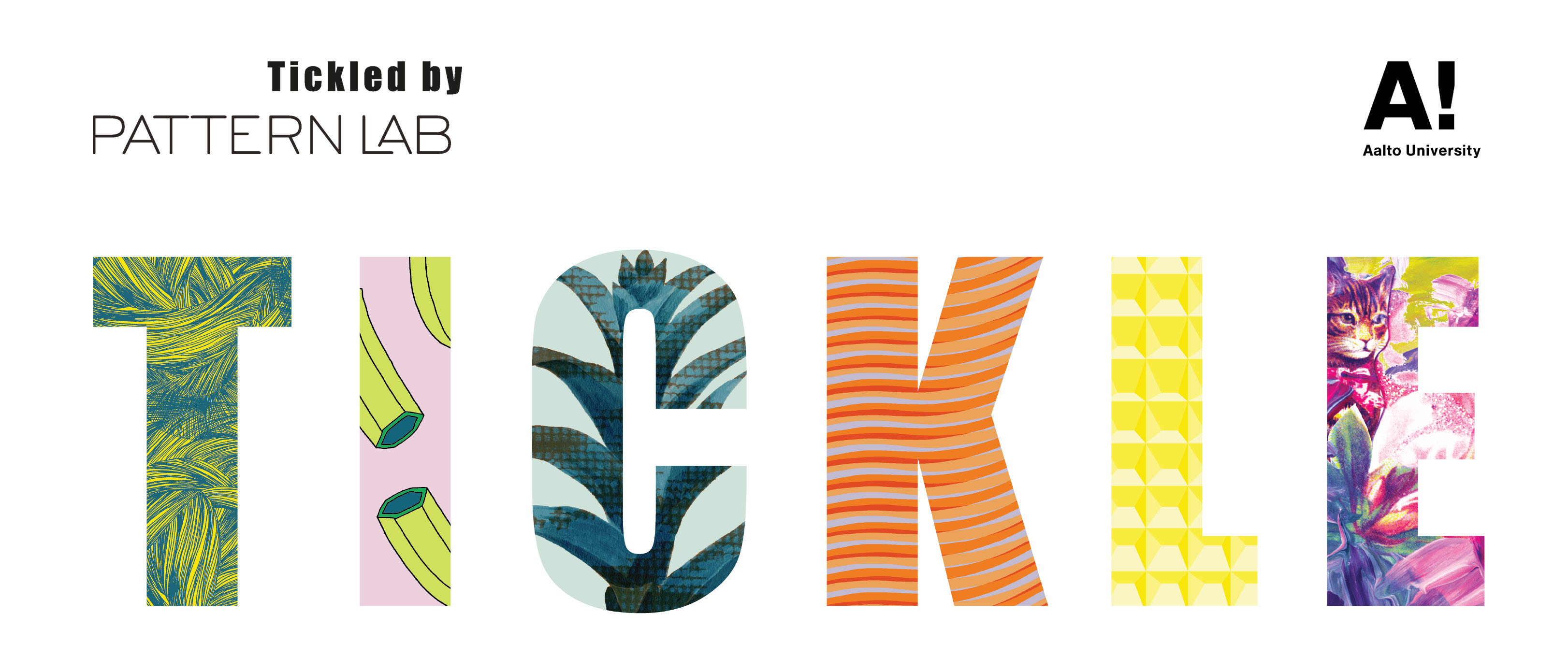 Pattern Lab's Tickle collective on Pattern Observer