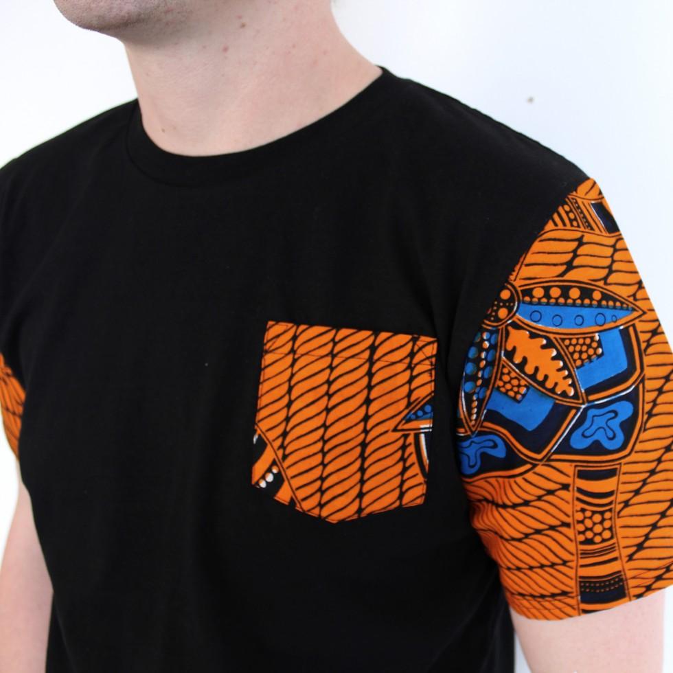 Buy Plain T Shirts For Printing Lauren Goss