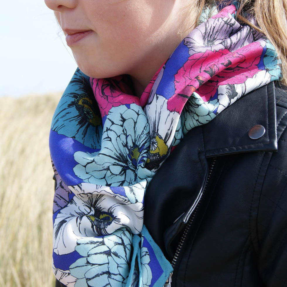 Anna Joe Design on Pattern Observer