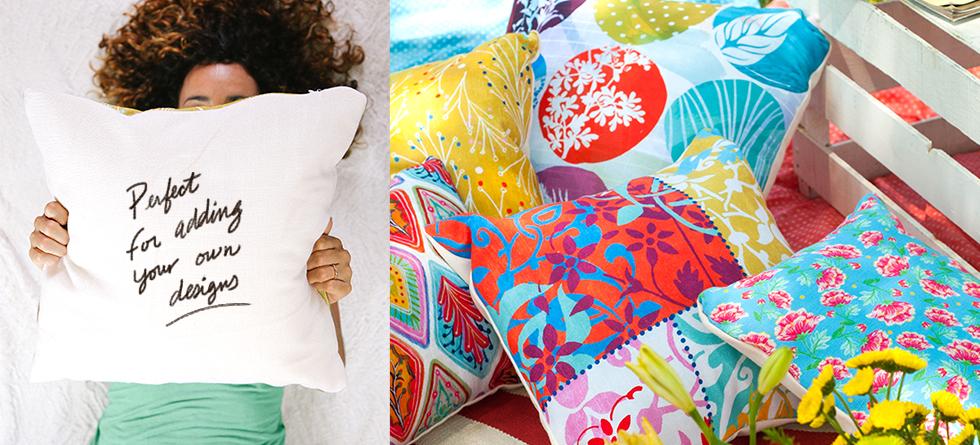 Dari Design Studio guest post on Pattern Observer